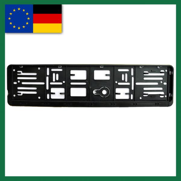 de-2-set-black-600x600