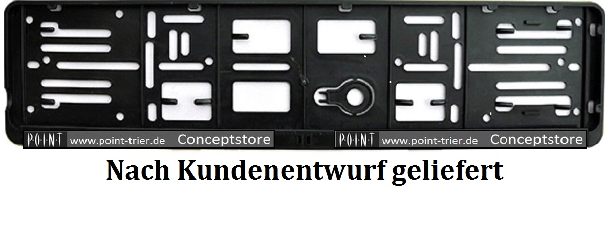 Point Kunde1