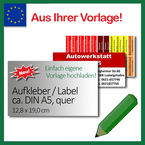 DIN_A5_quer_label_product_pic