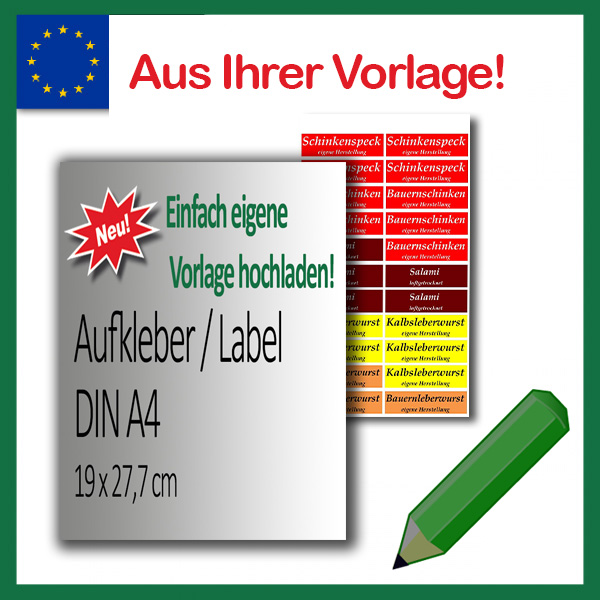DIN_A4_hoch_label_product_pic